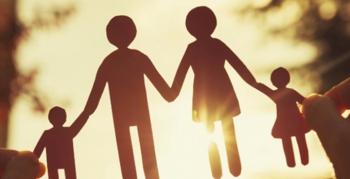 Türk aile yapısı tehdit altında