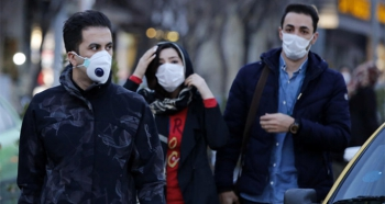 Türkiye genelinde koronavirüs denetimi gerçekleştirildi