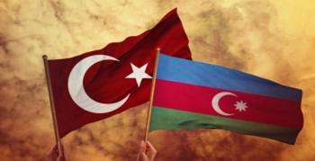 Türkiye ve Azerbaycan'dan tarihi karar!