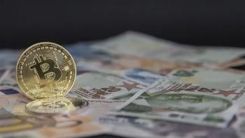 Vebitcoin CEO'su ve 3 kişi gözaltına alındı