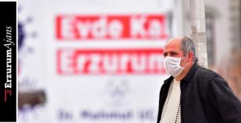 Virüs konuşulma rekoru kırdı