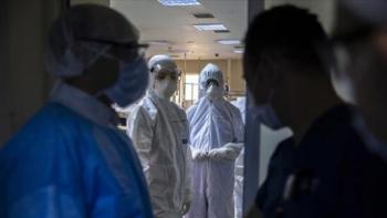 Virüsün ölümcüllüğü azalıyor mu?