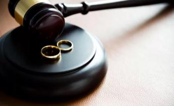Yargıtay açıkladı... Cimri olmak, boşanma sebebi