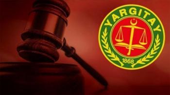 Yargıtay'dan emsal karar! Milyonlarca kişiyi ilgilendiriyor