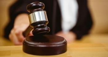 Yargıtay'dan emsal önlük kararı