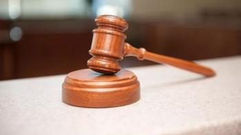 'Yıllık izin' kararı: İşten atılma sebebi