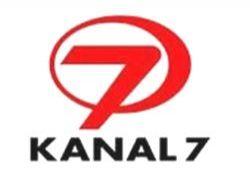 Kanal 7'den ilahi yarışması!..