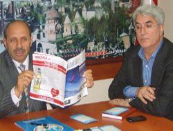 TCDD'ye bir kınamada İzmir'den geldi!..