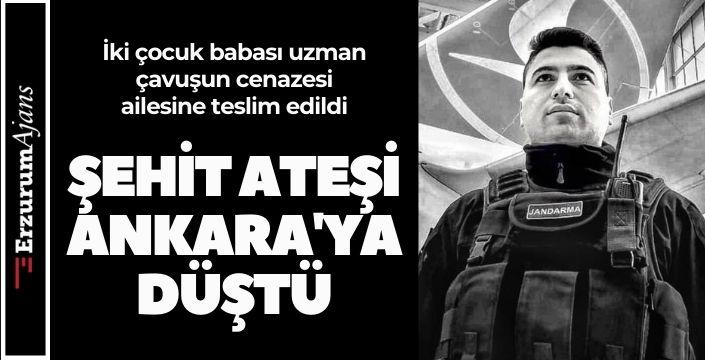 ACI HABER AİLESİNE VERİLDİ