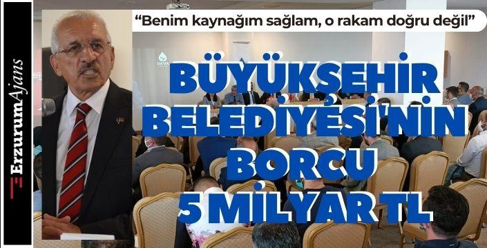 SEKMEN '1 MİLYAR 250 MİLYON' DEMİŞTİ!