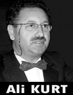 Ali KURT
